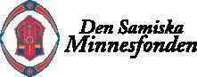 Den samiska minnesfonden
