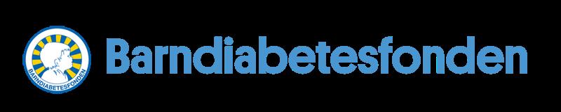 Barndiabetesfonden